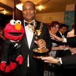 Disgraced Elmo puppeteer Kevin Clash scores four Emmy nominations