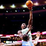 Rondo sparks struggling Celtics over lowly Magic