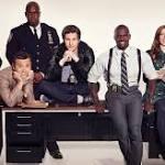 Brooklyn Nine-Nine: New Girl crossover details revealed, and more season 4 intel