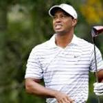 The Good, Bad, And Ugly Of Tiger Woods Passing On The 2014 Ryder Cup