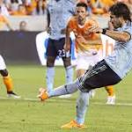 MLS Roundup: Feilhaber leads late Sporting KC comeback to end wild game in ...