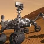 NASA plans to drop amazing hang-gliding probes on Mars