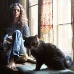 Carole King musical to be made into a Hollywood biopic
