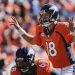 Whether in Indy or Denver, Manning still touches lives