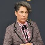 "Emmys: Jill Soloway Compares ""Dangerous Monster"" Donald Trump to Adolf Hitler"