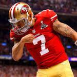 NFL Free Agent, Trade Rumors: 49ers' Shopping Colin Kaepernick? Torrey ...
