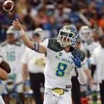 Under Armour All America Game 2015: Grading the Top 10 Recruits