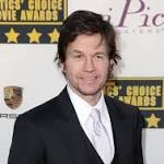 Mark Wahlberg To Be Honoured With MTV Generation Award