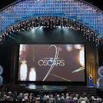 Oscars 2014 will celebrate heroes -- many of whom will likely be in the room