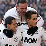 United comeback to win at Hull