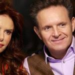 Mark Burnett and Roma Downey put faith in 'The Bible' for History