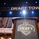 10 bold NFL Draft predictions