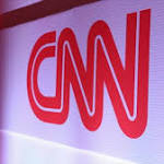 Morning show is latest CNN change under Zucker