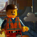 'Lego Movie': A Goofy Toy Story That Genuinely Clicks