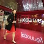 Macy's, Penney Slate Dozens of Closings