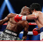 Pacquiao-Bradley II PPV Numbers Coming Next Week