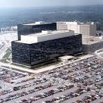 Wikimedia vs NSA: ACLU Files Lawsuit to End Spy Agency's 'Upstream ...