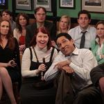 'The Office' retires after nine seasons - USA Today