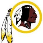 Pressure on Redskins expected to increase
