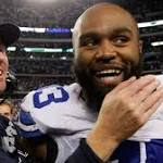 Cowboys' Defense Gets a Lift With Spencer's Return