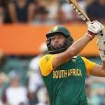 Cricket World Cup: South Africa hit over 400 for the second straight game ...