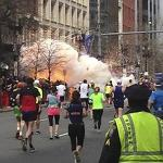 UN official blames Boston Marathon bombings on American 'domination'