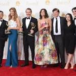 Emmys: If the Results Indicate Anything, It's That the Voting System Is Broken ...