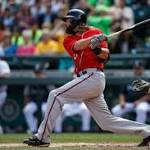 Washington Nationals' Jayson Werth Out 2-3 Months After Shoulder Surgery