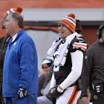 Fantasy football: Should you trust Johnny Manziel in his first start?