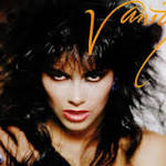 Vanity, Former Prince Protege and 'Last Dragon' Star, Dead at 54