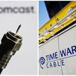 Time Warner Cable Continues to Transform Home Phone Service with ...