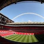 Euro 2020 live: Wembley will host the semi-finals and final