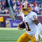 Redskins mailbag: On Defensive inconsistencies and locker-room leaders