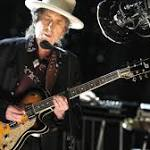 Bob Dylan Tribute Concert Enlists Neil Young, Beck
