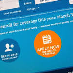 Family Opts Out Of Obamacare Plan After They Say Doctors Told Them They ...