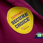 California debates a retirement savings fix