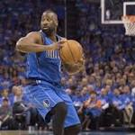 Raymond Felton Reportedly to Clippers: Latest Contract Details and Reaction