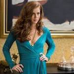 Amy Adams, Casey Affleck and Pablo Larrain will be honored at Telluride Film Festival