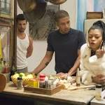 3 reasons why Fox's 'Empire' works