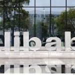 Five things to know about Alibaba
