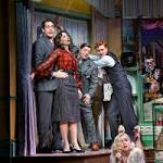 Review Roundup: SHE LOVES ME Opens on Broadway - All the Reviews!