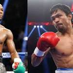 Why Mayweather-Pacquiao will be boxing's last superfight