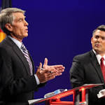 Colorado Senate Race a Petri Dish for Both Parties