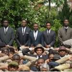 Selma: Big moments help mask overall unevenness