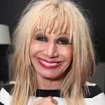 Betsey Johnson is to receive the Geoffrey Beene Lifetime Award