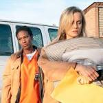'Orange is the New Black,' 'The Newsroom,' 'Hollywood Game Night'