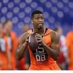 Jameis Winston accuser files lawsuit against quarterback