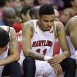 Maryland men's basketball has promise, but will it prove empty?