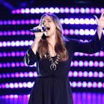 The Voice Season 10 Premiere Recap: Who Runs the World? Curls!