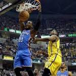 Doyel: Westbrook's 1-man show assists Pacers' bring about